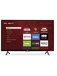 amazon black friday tcl deal led u0026 lcd tvs amazon com