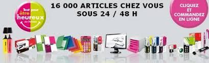 fourniture de bureau en ligne calipage informatique papeterie consommables fournitures de bureau