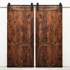 home interior doors wood interior doors i45 on coolest inspirational home decorating