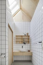 Small Bathroom Design Ideas On A Budget Best 25 Budget Bathroom Ideas Only On Pinterest Small Bathroom