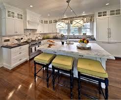 cuisine schmidt guadeloupe déco meubles de cuisine schmidt 37 02281716 pour exceptionnel