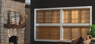 ahdblindfactory ahd blind factory blinds shades shutters