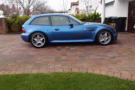 bmw zm coupe bmw z3 m coupe lowered 30mm cars bmw z3 bmw and cars