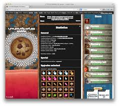 cookie clicker archive page 3 flash flash revolution