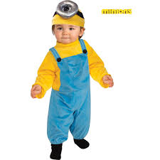 Toddler Halloween Costumes Target Minion Halloween Costumes Toddlers Halloween Radio