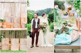 themed wedding ideas bohemian themed wedding ideas roxanna sue photography