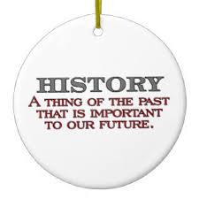 for history teachers christmas tree decorations u0026 ornaments