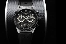 carrera watches introducing the tag heuer carrera heuer 02t tourbillon a