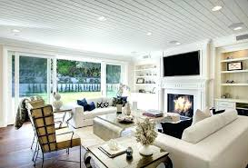 great room layouts family room layout ideas family room furniture arrangement bold