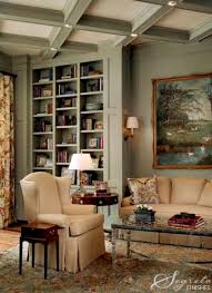Walls And Ceiling Same Color 147 Best Paint It Green Images On Pinterest Home Foo Dog And