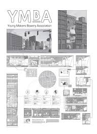 princeton housing floor plans ymba microfactory harry wei 보드 pinterest architects
