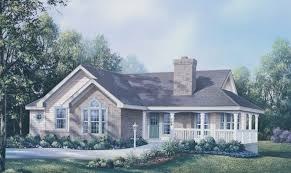 ranch house plans with wrap around porch 21 fresh ranch house plans with wrap around porch house plans