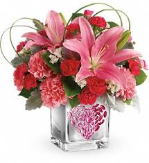 order flowers for delivery macon florists flowers in macon ga jean and florists