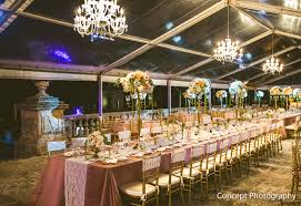 chiavari chairs rental miami rent chandeliers for weddings corporate events miami and south