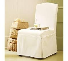 Ikea Dining Chair Slipcover Ikea Chairs Upholstered Chairs Henriksdal Armchair