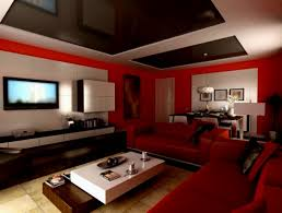 best popular exterior paint color ideas for homes best exterior