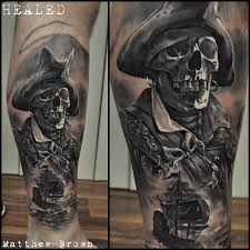 sailor tattoos best tattoo ideas u0026 designs part 4