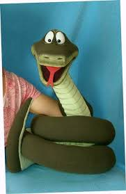 puppets for sale snake puppet puppet for sale pinteres