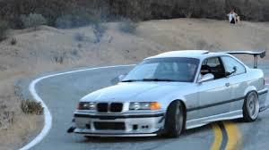 bmw e36 m3 drift bmw e36 m3 drift