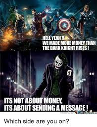 The Dark Knight Rises Meme - 25 best memes about meme center com meme center com memes