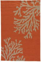 Area Rugs Clearance Sale Area Rugs On Sale Discount Rugs Clearance Rugs Rugs Direct