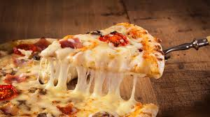 round table pizza keizer oregon looking for deals on national pizza day it s as easy as pie today com