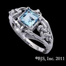bjs wedding rings props prop replicas page 3 domestic platypus
