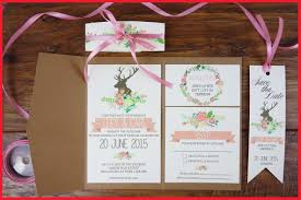 make your own wedding invitations make your own wedding invitations free printable 279966 wedding