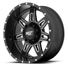 best jeep wrangler rims what is the best jeep wrangler wheels