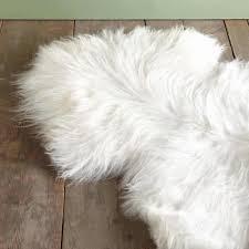 berwyn sheepskin rug soho home