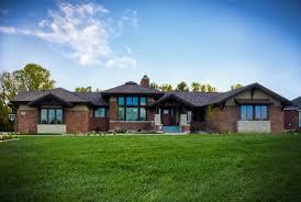 prairie style prairie style shelden architecture inc