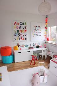 Ikea Kids Rooms by 186 Best Ikea Images On Pinterest Bedroom Ideas Ikea Hacks And