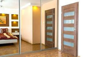 Closet Door Idea Best Sliding Closet Doors Ideas On Slidingcloset Door Livelihood