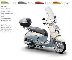 peugeot django django scooters pinterest peugeot scooters