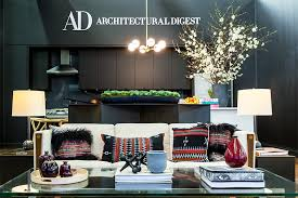 the ad design show 2017 apartment sophisticated bold urban