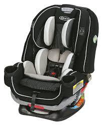 cartoon convertible car convertible car seats macrobaby