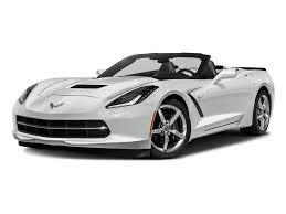 rent a corvette stingray chevrolet corvette stingray convertible 2017 mcar rent better