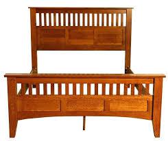 t4taharihome page 88 bed frame design old fashioned bed frames
