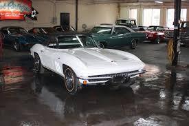 1963 split window corvette for sale corvettes for sale hemmings motor news