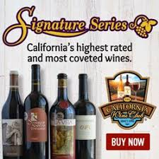 wine subscription gift top gifts for wine modern home pulse