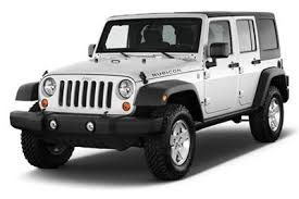 rent a jeep wrangler in miami jeep wrangler willys wheeler or freedom edition