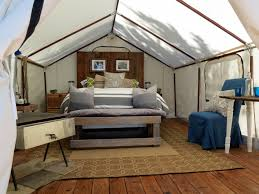 searchaio canvas cabin tents for camping