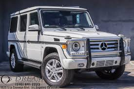 mercedes g wagon 2013 2013 used mercedes g class g550 at motor cars serving