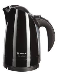 Bosch Black Toaster Kenwood Sjm083 U0026 Ttm063 K Mix Boutique Collection Kettle U0026 Toaster