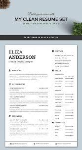 modern resume template word 2017 modern resume template word resume sle