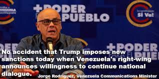 Cuba Meme - venezuela alba weekly us tightens blockade on cuba more