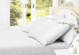 review best bed sheets wellbeing enhanced top rated bed sheets 2018