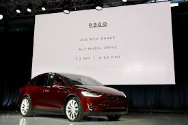 leasing a car in europe for holiday why 75 of electric car buyers don u0027t buy electric cars