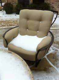 Spring Chairs Patio Furniture Dreaming Of Spring Renewal Ibb Design