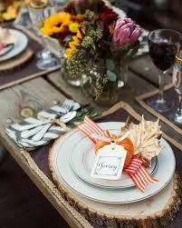 disney thanksgiving dinner jensey loves thanksgiving jensey loves